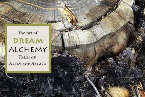 AlbinAslaug_Alchemy