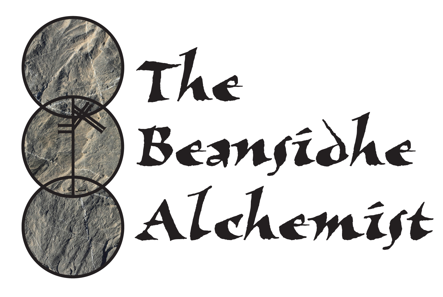 The beansidhe alchemist